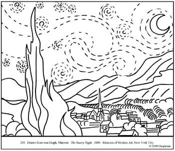 Coloring pages, Lesson plans and Coloring on Pinterest