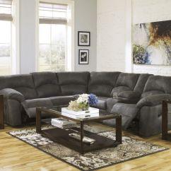 Rent A Center Living Room Sets Upholstered Stools For 174 Best Images On Pinterest