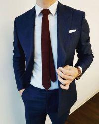 1000+ ideas about Burgundy Tie on Pinterest | Mauve ...