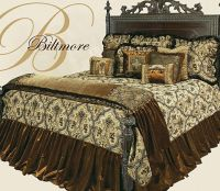 17 Best images about TUSCAN BEDDING I on Pinterest ...