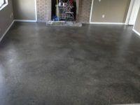 Best 25+ Painted concrete floors ideas on Pinterest ...