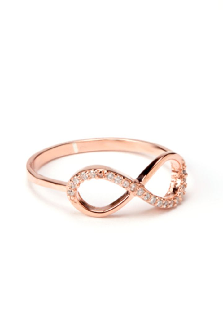 1000+ images about promise rings on Pinterest