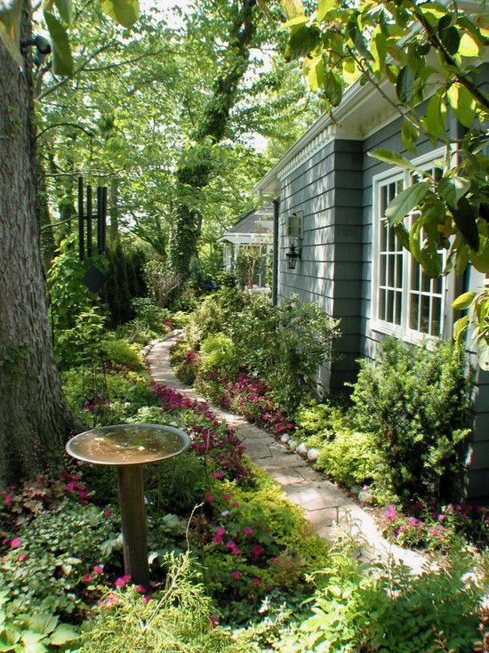 25 Best Ideas About Traditional Landscape On Pinterest Yard