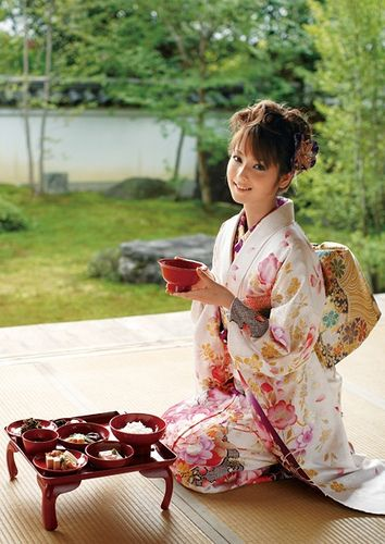 Tokyo Geisha Girl Wallpaper Background 92 Best Images About Tokyo Kawaii Cute Fashion On