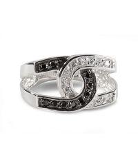 17 Best ideas about Horseshoe Ring on Pinterest