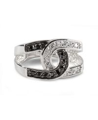 17 Best ideas about Horseshoe Ring on Pinterest | Country ...