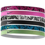 ideas nike headbands