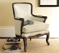 17 Best images about Chairs on Pinterest | Washington ...