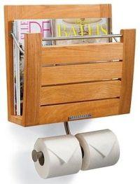 25+ best ideas about Magazine racks on Pinterest ...