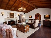 17 Best ideas about Mexican Living Rooms on Pinterest ...