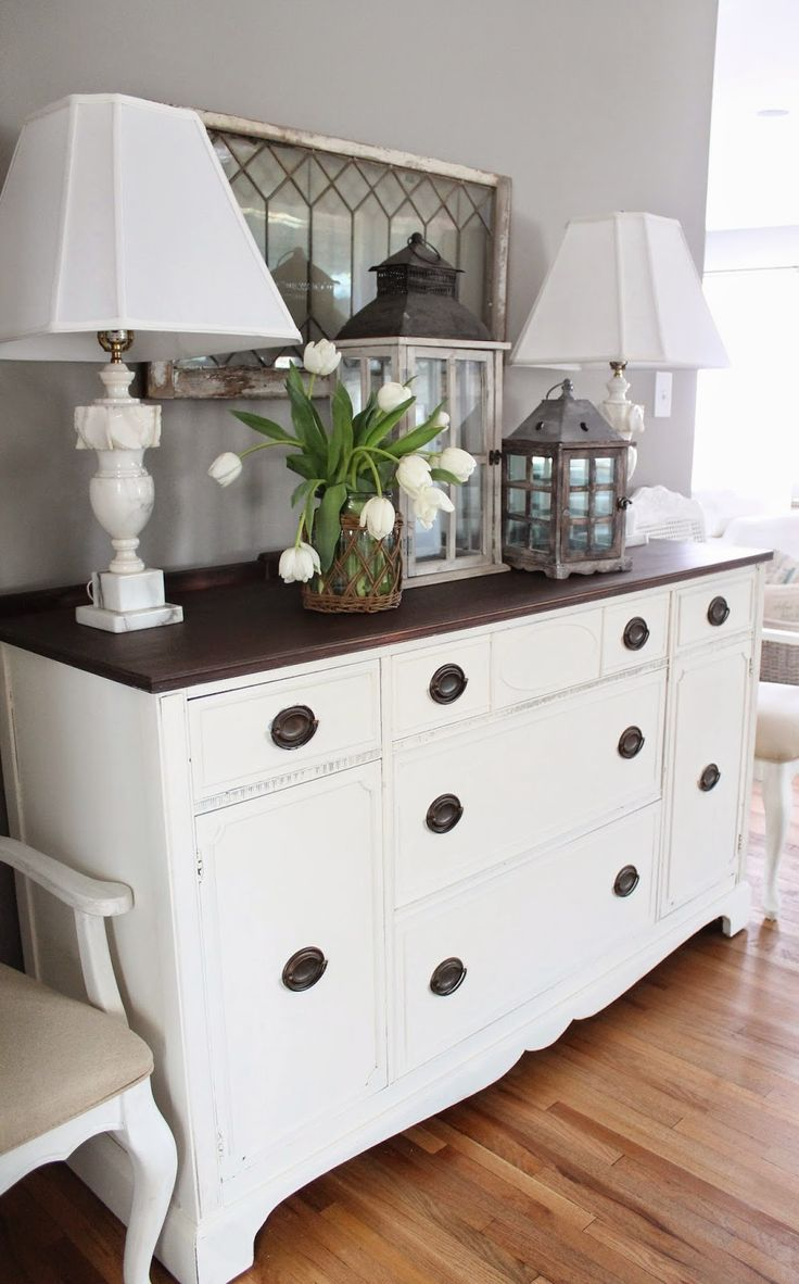 25 best ideas about White bedroom furniture on Pinterest  White bedroom decor Bedroom inspo