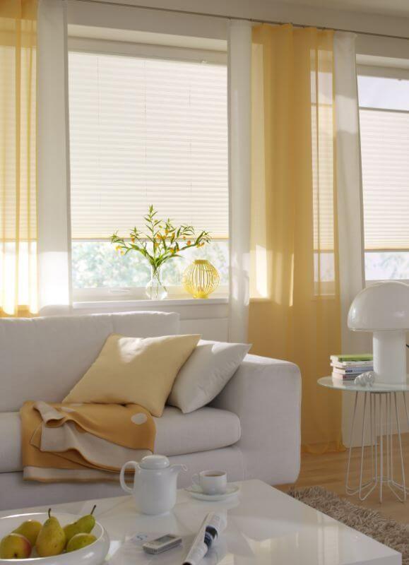 25 best ideas about Gardinen wohnzimmer on Pinterest