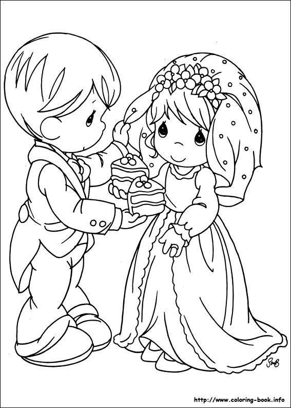 Lady And The Tramp Coloring 01 Coloring Page