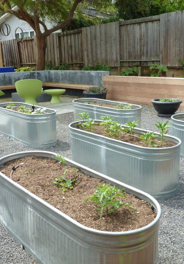 25 Best Ideas About Above Ground Garden On Pinterest Strawberry