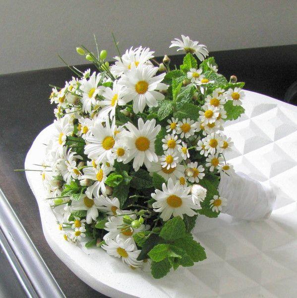 12 best images about Brautstrau  bridal bouquets  Blumen  Dekorationen zur Hochzeit on