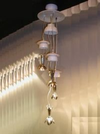 Coffee cups, Light fixtures and Coffee on Pinterest