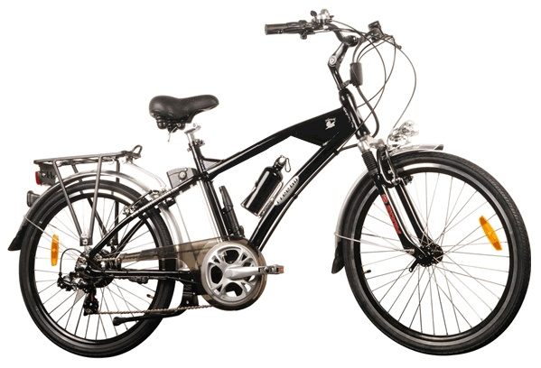 17 Best images about AXcess Electric Bikes on Pinterest