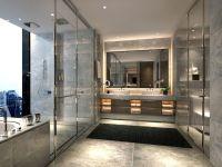 Best 25+ Luxury apartments ideas on Pinterest | Modern ...