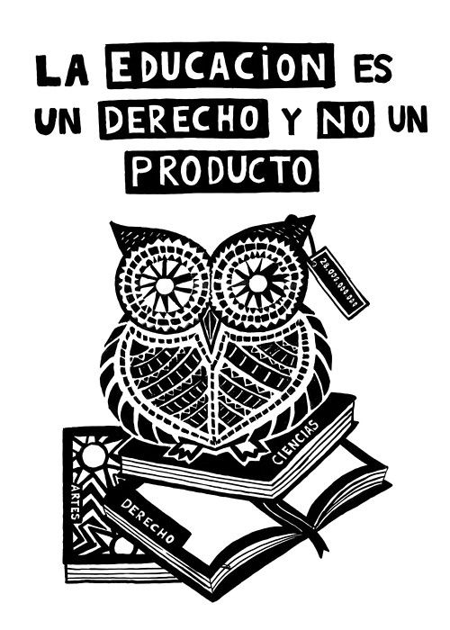 117 best Frases en Español images on Pinterest
