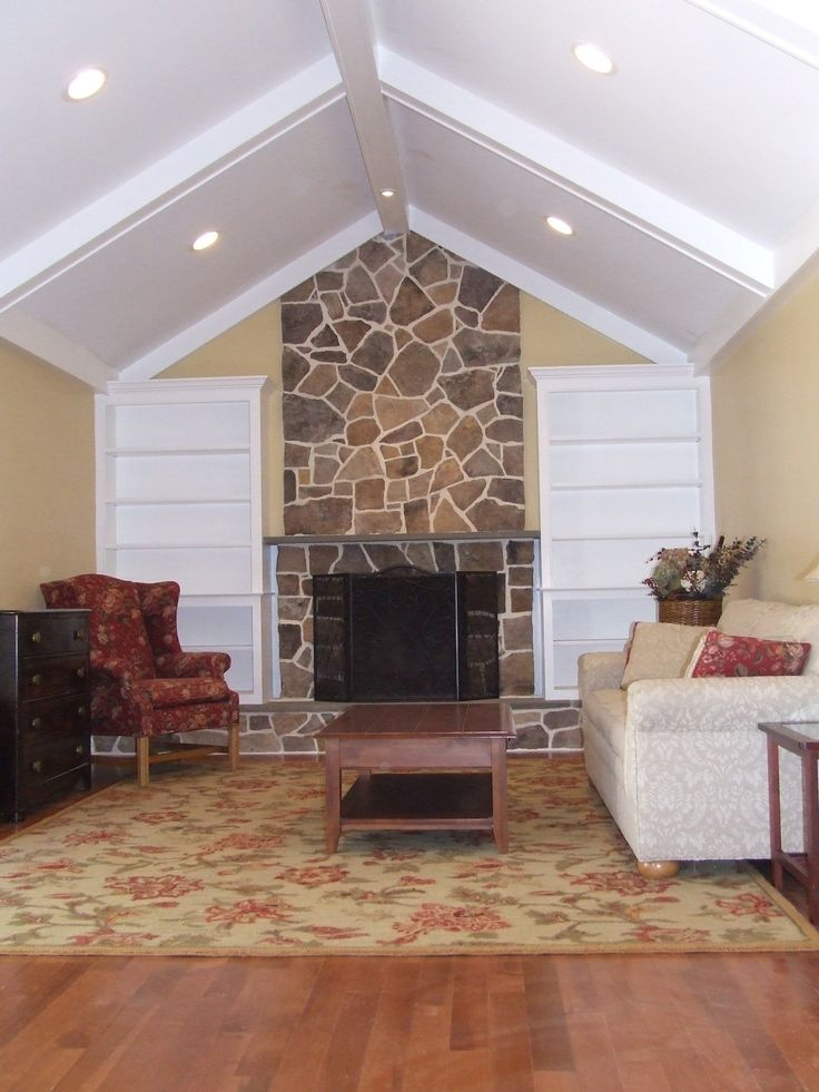 1000 images about Covering up popcorn ceilings on Pinterest  Vaulted ceilings Ceilings and