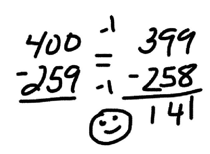 17 Best images about Multi-digit Addition & Subtraction on