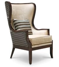 1000+ ideas about Occasional Chairs on Pinterest | Painted ...