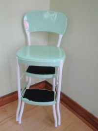 The 25+ best Plastic step stool ideas on Pinterest   3 ...
