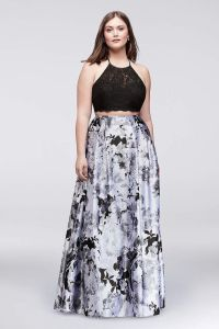 Size 0 Prom Dresses Uk - Formal Dresses
