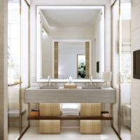 25+ Best Ideas about Hotel Bathrooms on Pinterest | Hotel ...