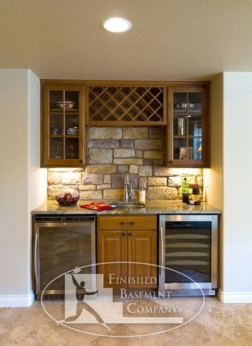 17 Best images about Small basement wet bar ideas on Pinterest  Home theater projectors Wet