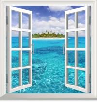 25 best images about False windows on Pinterest | Living ...