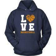 ideas basketball