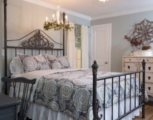 Bedrooms Bedroom Decorating Ideas Design And Hgtv