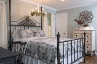 """As seen on HGTV's """"Fixer Upper."""" 