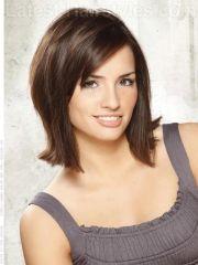 1000 brunette medium