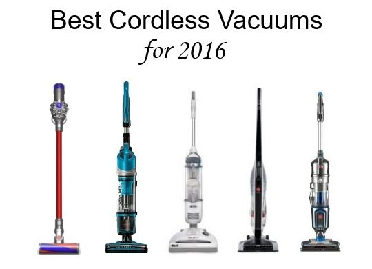 24 best images about Best Vacuum Cleaners on Pinterest
