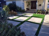 1000+ ideas about Artificial Grass Installation on