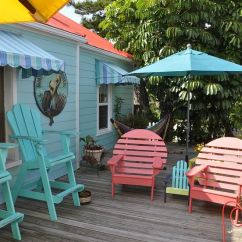 Key West Hammock Chairs Chair Mat For Hard Floors Best 25+ Decor Ideas On Pinterest | Style, Tropical Wall Lighting And ...