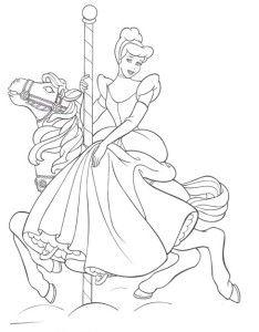 140 best Disney Outlines images on Pinterest