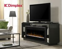 17 Best images about Media Console - Electric Fireplaces ...