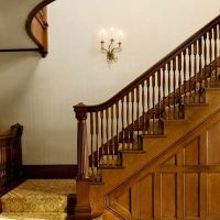 17 Best images about Beautiful staircases on Pinterest ...