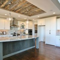 Best 20+ Kitchen ceilings ideas on Pinterest | Kitchen ...