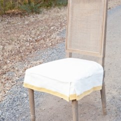 Colorful Kitchen Chairs Target Table Sets Ivory & French Yellow Chair Seat Cover | Interiors-dining ...