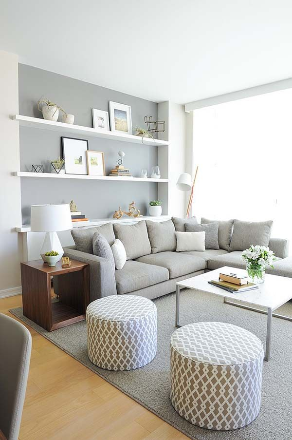 25 Best Ideas About Condo Living Room On Pinterest Condo