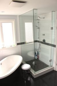 17 Best ideas about Stand Alone Tub on Pinterest | Stand ...