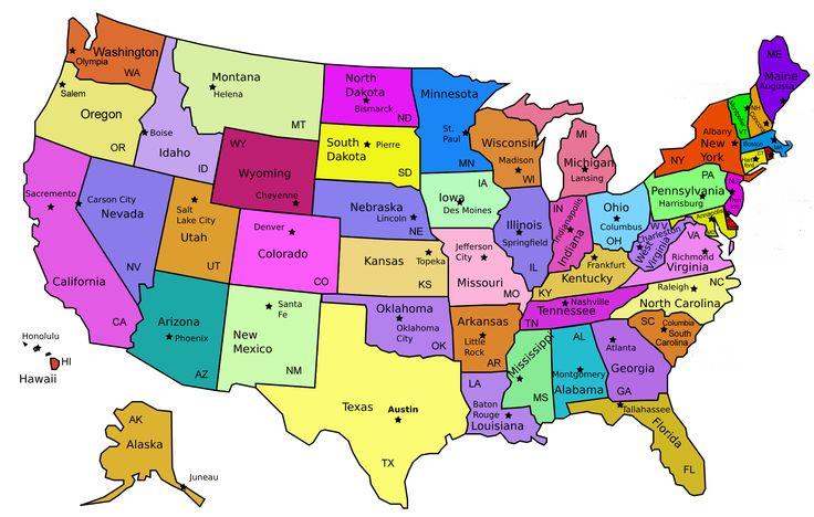 States practice resources on teachers pay teachers,. States And Capitals Practice Mrs Cohoon 4th Grade