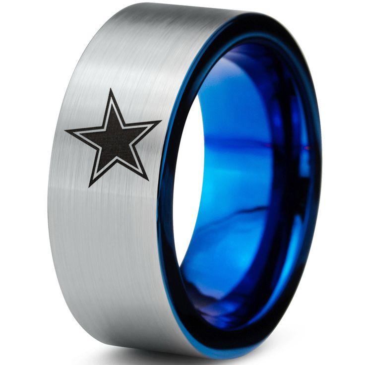Best 20 Dallas Cowboys Wedding Ideas On Pinterest