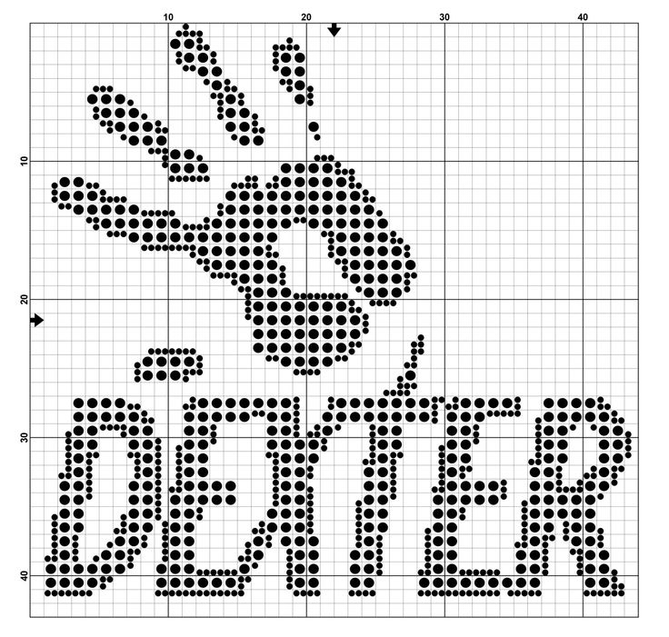 175 best ideas about Graphghan Patterns on Pinterest