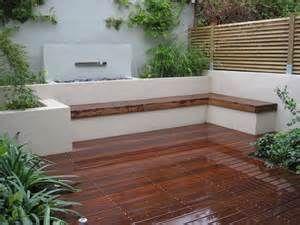 Garden Wall Colours Taupe Google Search Garden Design Ideas