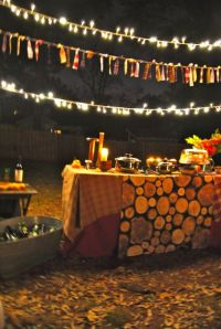 25+ best ideas about Bonfire Parties on Pinterest ...